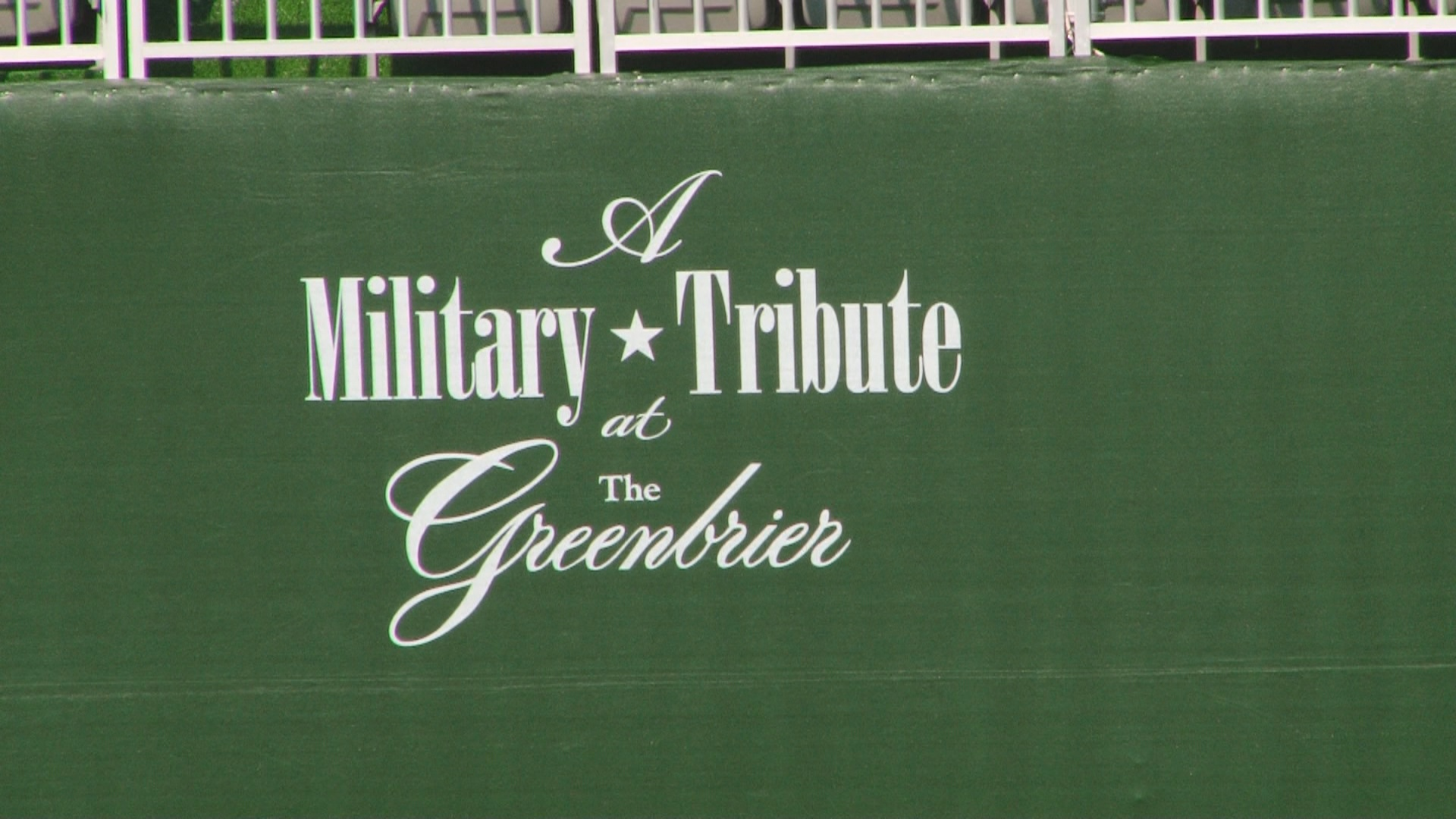 A Military Tribute at The Greenbrier.jpg