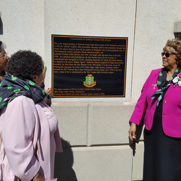 Katherine Johnson Plaque 1_1552926864633.png.jpg