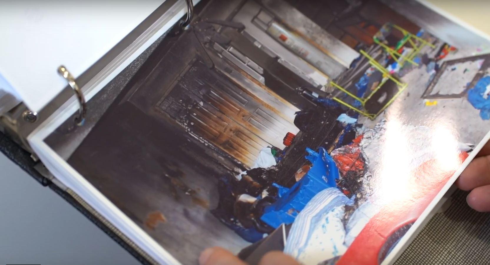 Martinsburg Fatal Fire_1552489880417.JPG.jpg