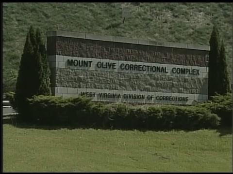 Mount Olive Correctional Complex_1539198319788.jpg.jpg