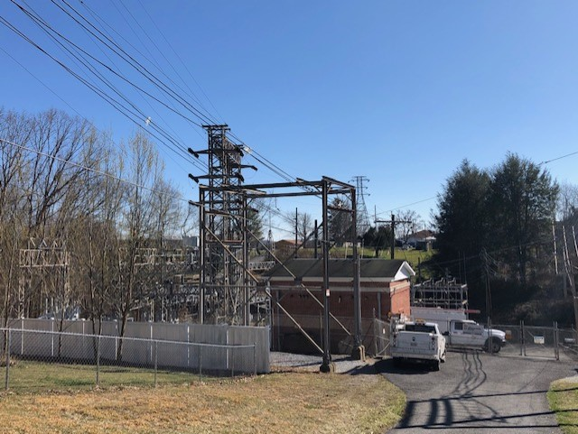 Power Outage Beckley March 26 2019 picture_1553632652233.png.jpg