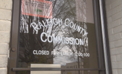 RALEIGH COUNTY COMMISSION PIC_1553291715081.PNG.jpg