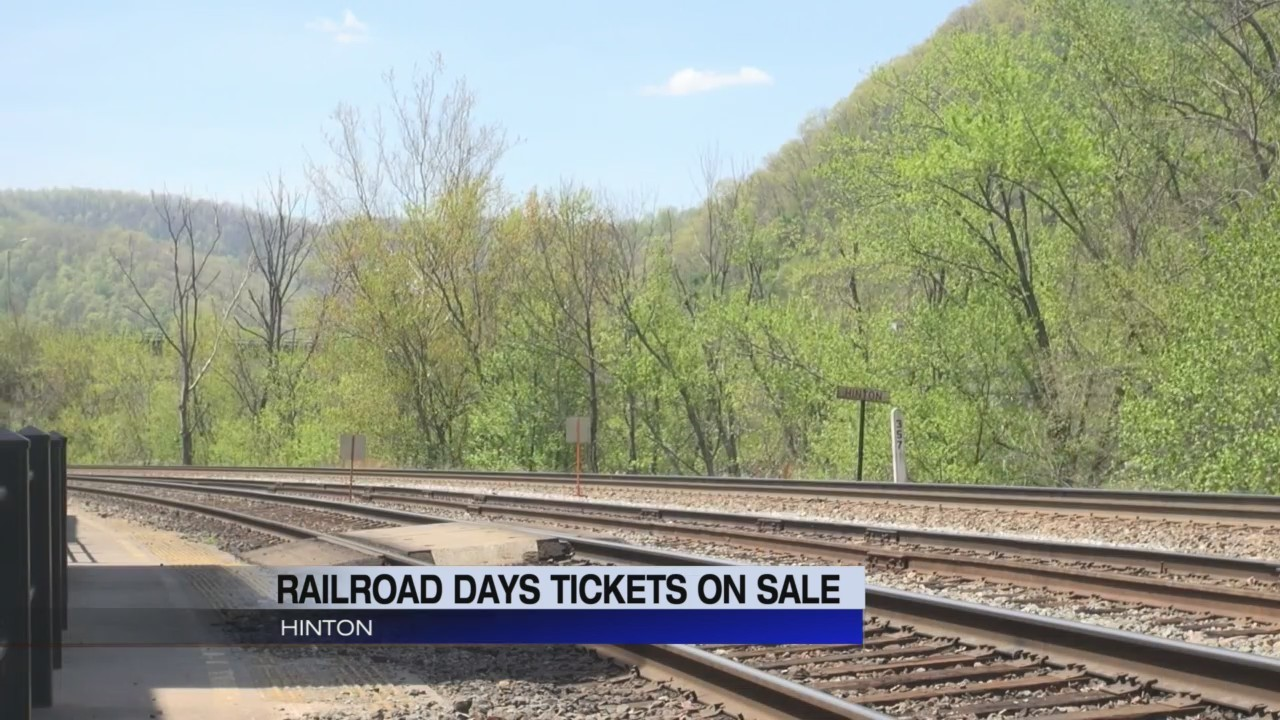 Railroad_Days_Festival_in_Hinton_returns_0_20180503183005