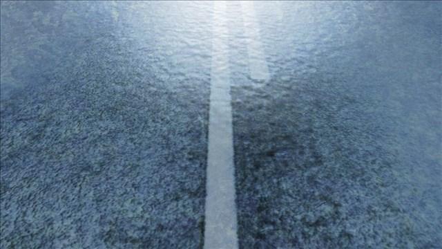 icy road mgn_1515081063907.jpg.jpg