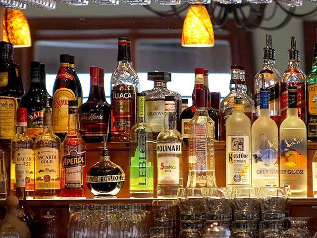 liquor bottles_1513614202819.jpg.jpg