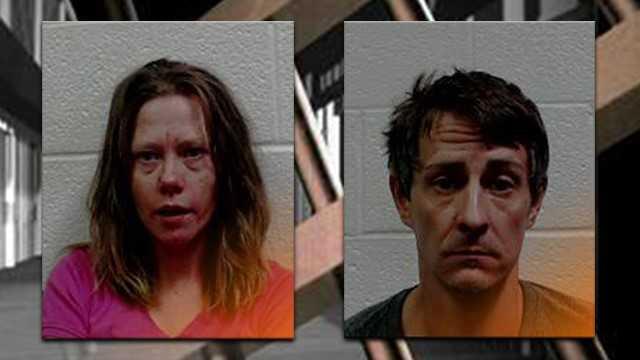 pair arrested_1551713033152.jpg.jpg
