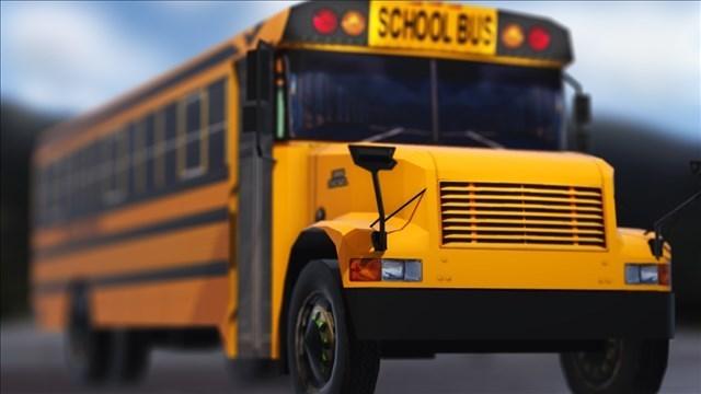school bus_1512506814795.jpg