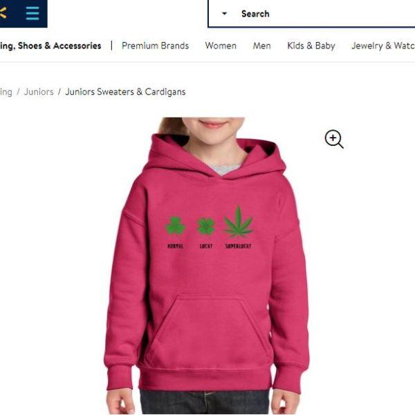 walmart kids sweater_1552867279231.JPG.jpg