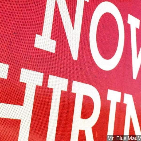 Now Hiring Generic Jobs Generic _1554301057584-794298030.jpg