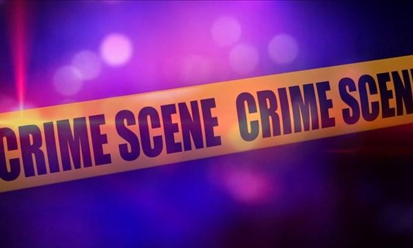 crime scene generic.jpg