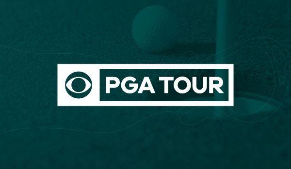 CBS Golf.jpg