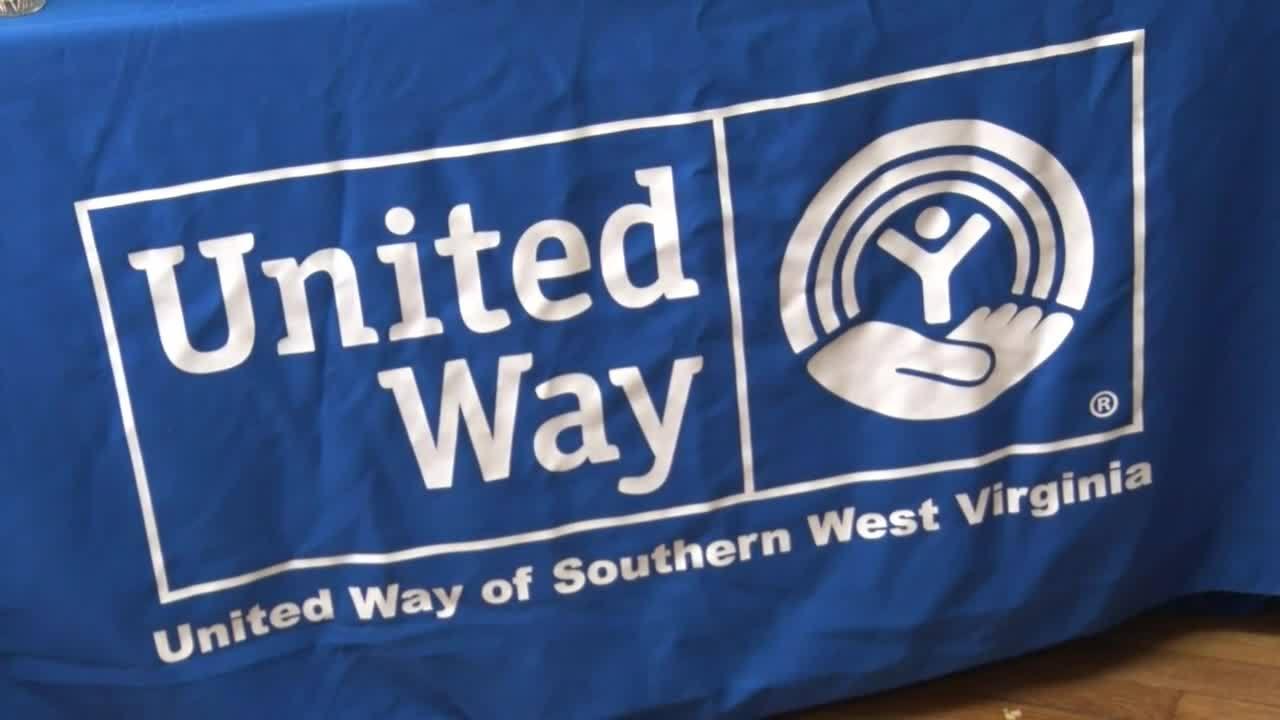 United_Way_of_Southern_West_Virginia_sti_2_20190320202649