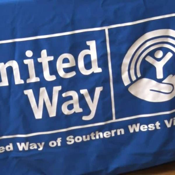 United_Way_of_Southern_West_Virginia_sti_2_20190320202649
