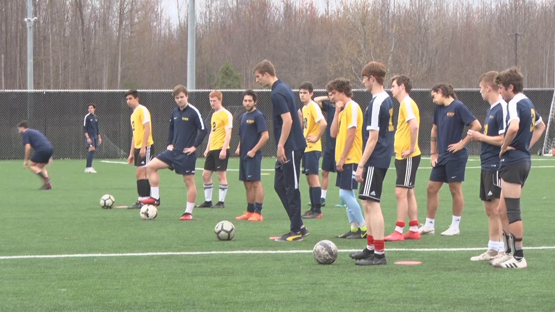 WVU Tech Soccer Camp 2.jpg
