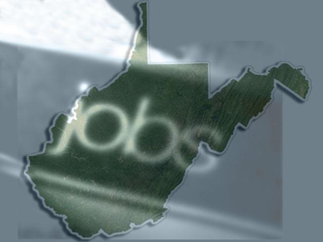 West Virginia Jobs_1556198362646.jpg.jpg