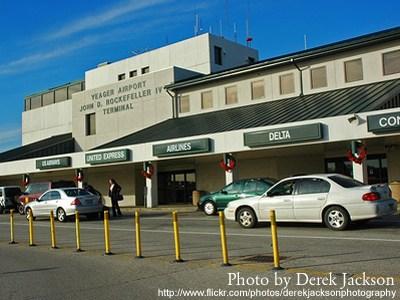 Yeager Airport_1555682049947.jpg.jpg