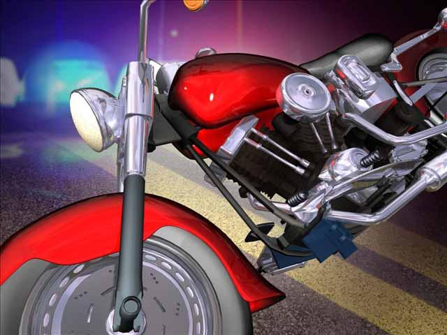 motorcycle ax_1545077688632.jpg.jpg