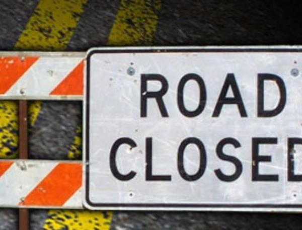 road-closed-mgn-368x208_1524173594555.jpg