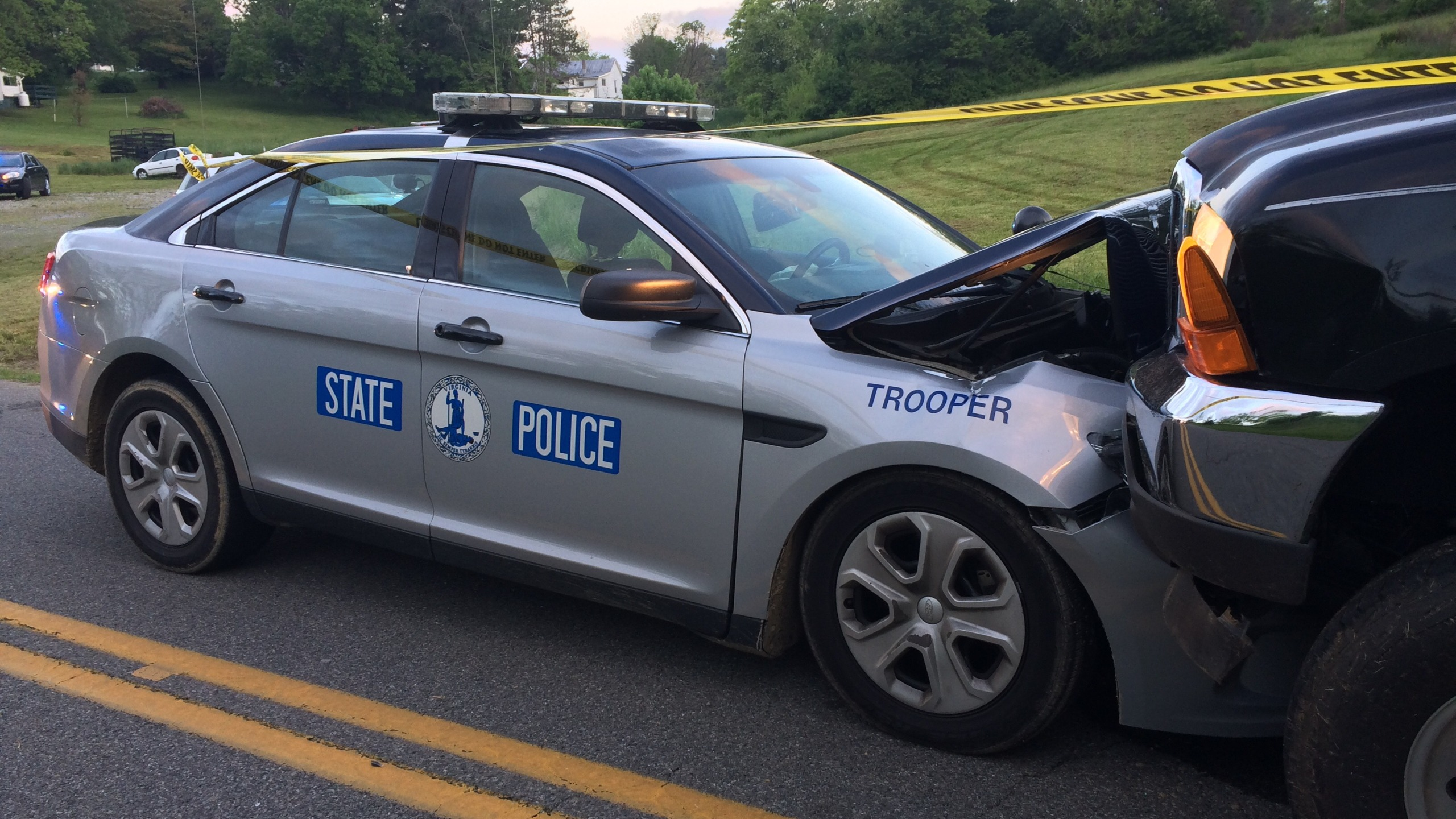 5-9-19 West Railroad Ave in Wythe County - Pursuit & Shooting Incident_1557416314590.jpg