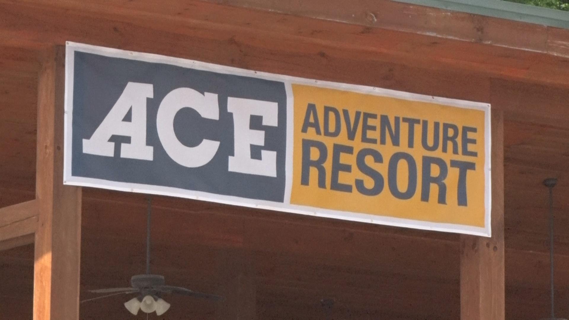 ACE Adventures Open.jpg