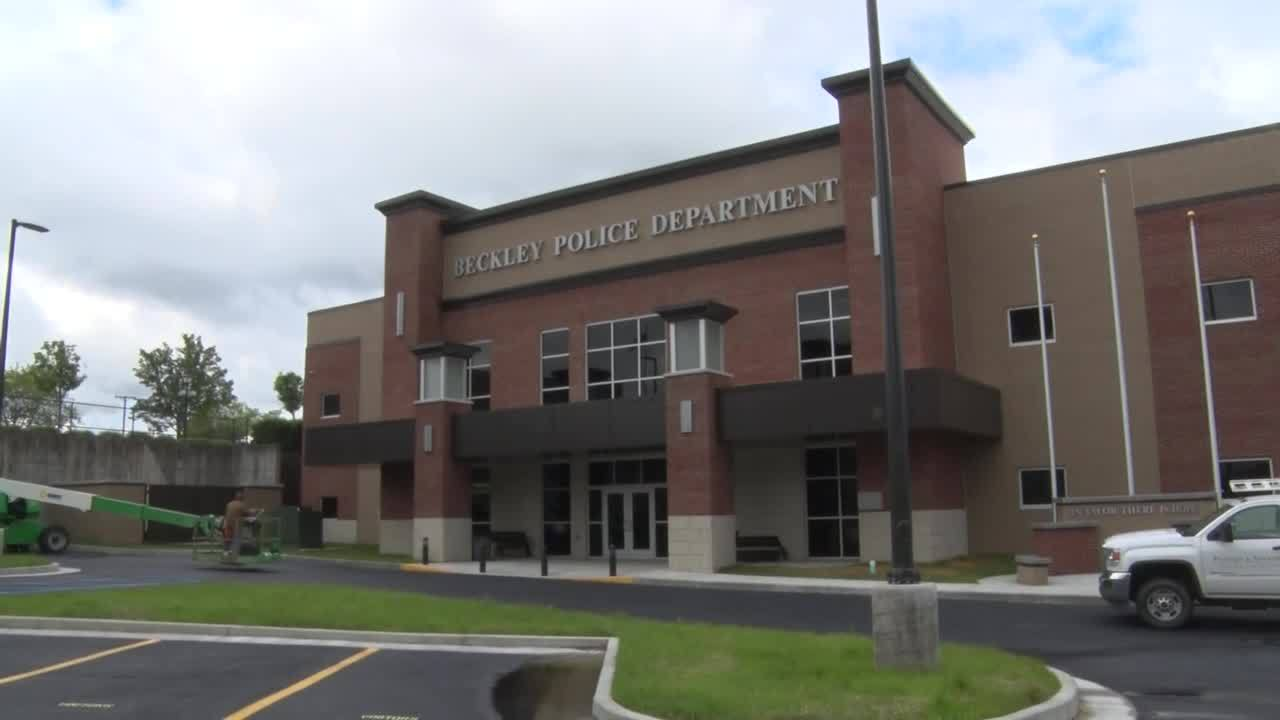 Beckley_Police_Department_plans_facility_3_20190515145257