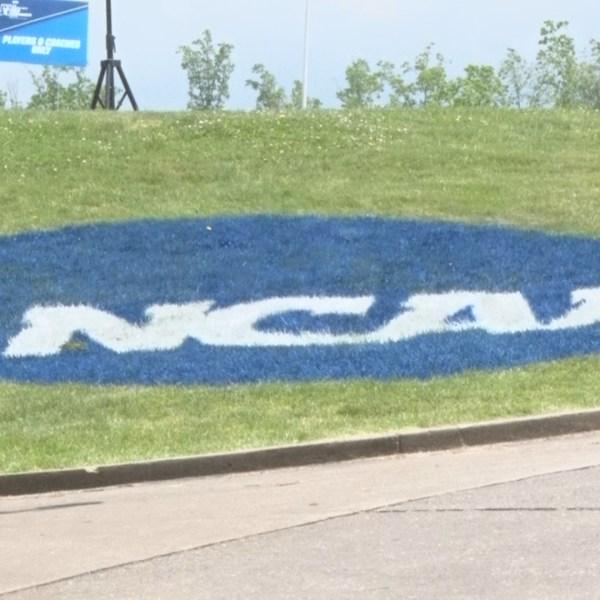 Division II Golf National Championship.jpg