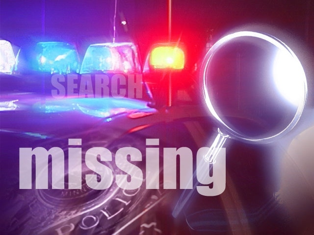 Missing-Person-Graphic_1529038545117.jpg