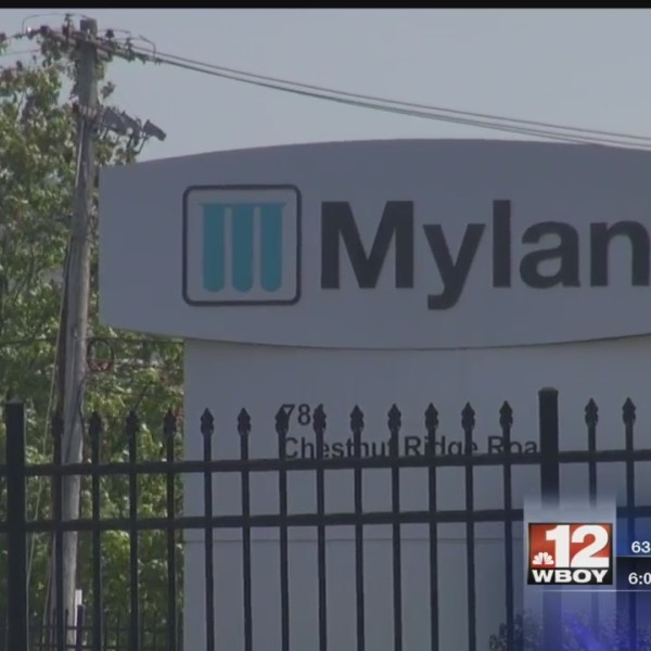 Mylan_to_layoff_more_than_400_people_in__0_20180420222355