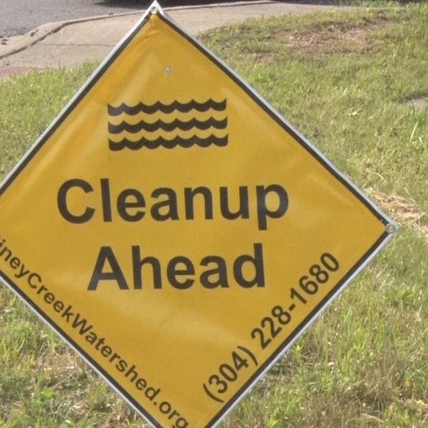 Piney Creek Cleanup.jpg