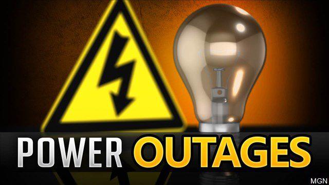 power outage_1542288929340.jpg.jpg