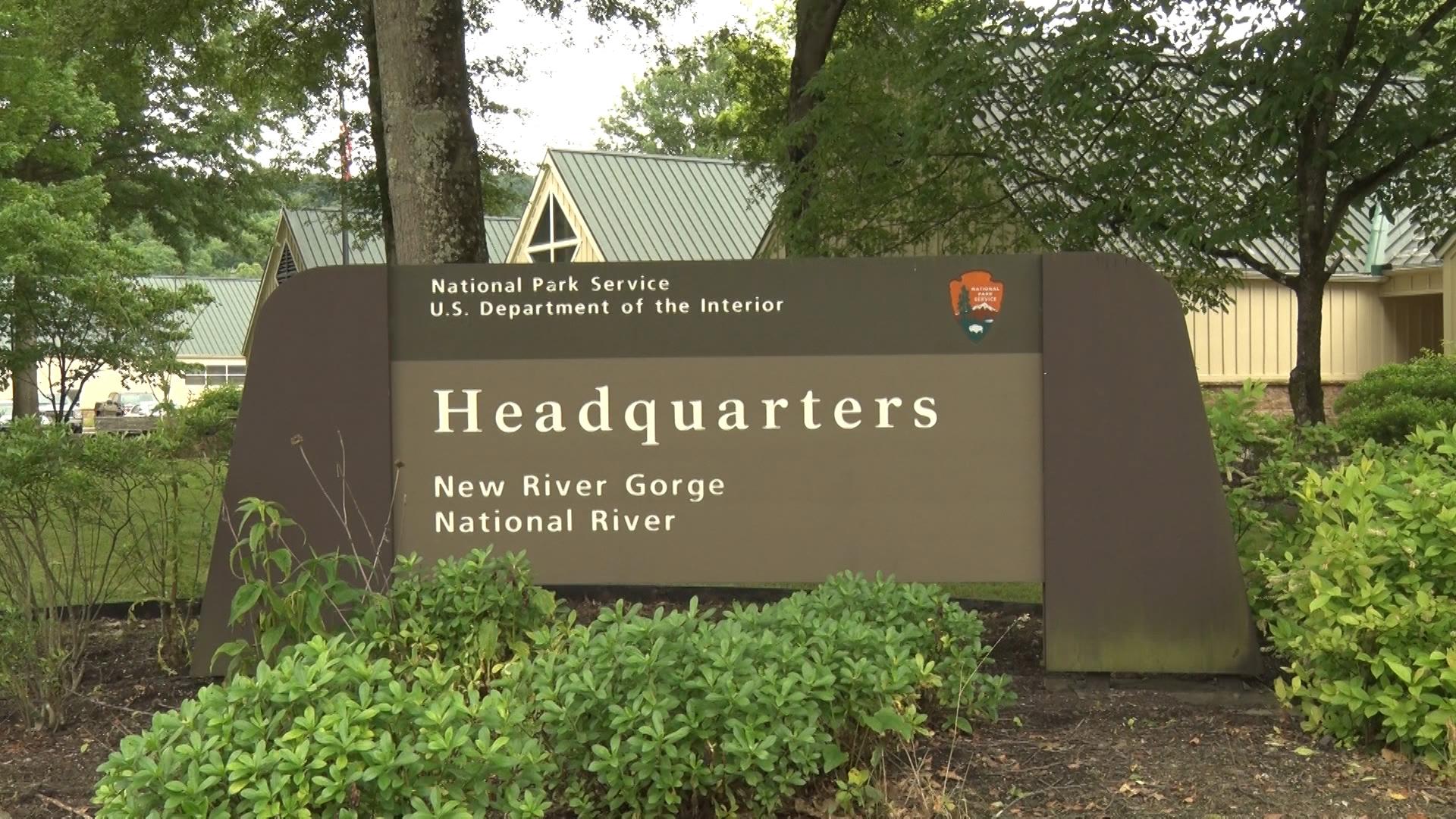 new river gorge national park.jpg