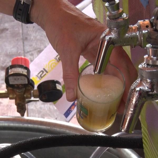 beer_1560038216007.jpg