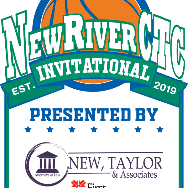 New River CTC Hoops