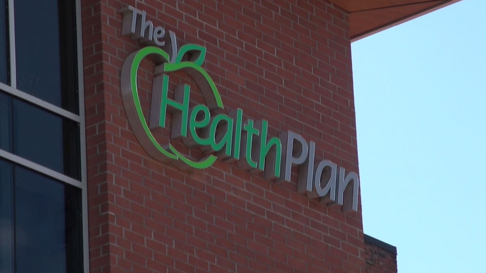 The Health Plan of West Virginia Partners with Charleston ...