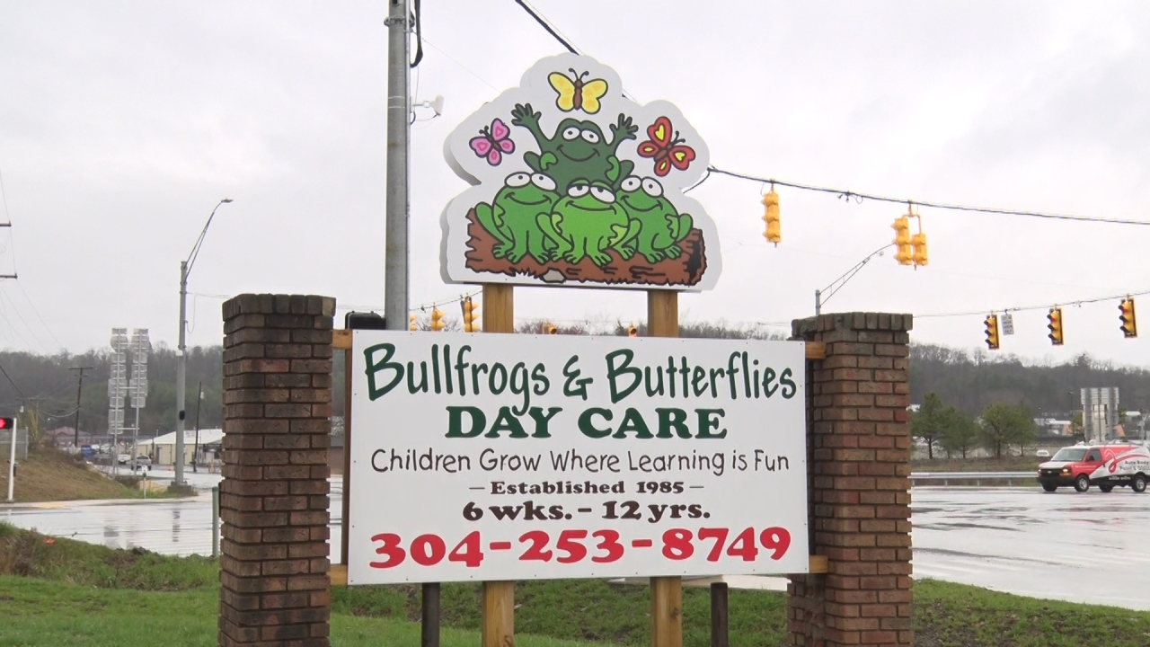 Bullfrogs and Butterflies Day Care closes doors due to ...