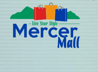 Mercer Mall