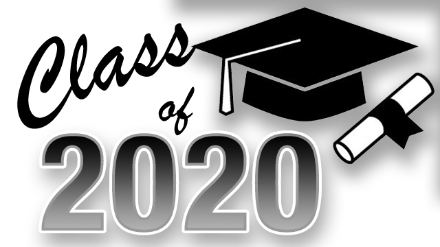Mercer County Schools announce Class of 2020 graduation plans
