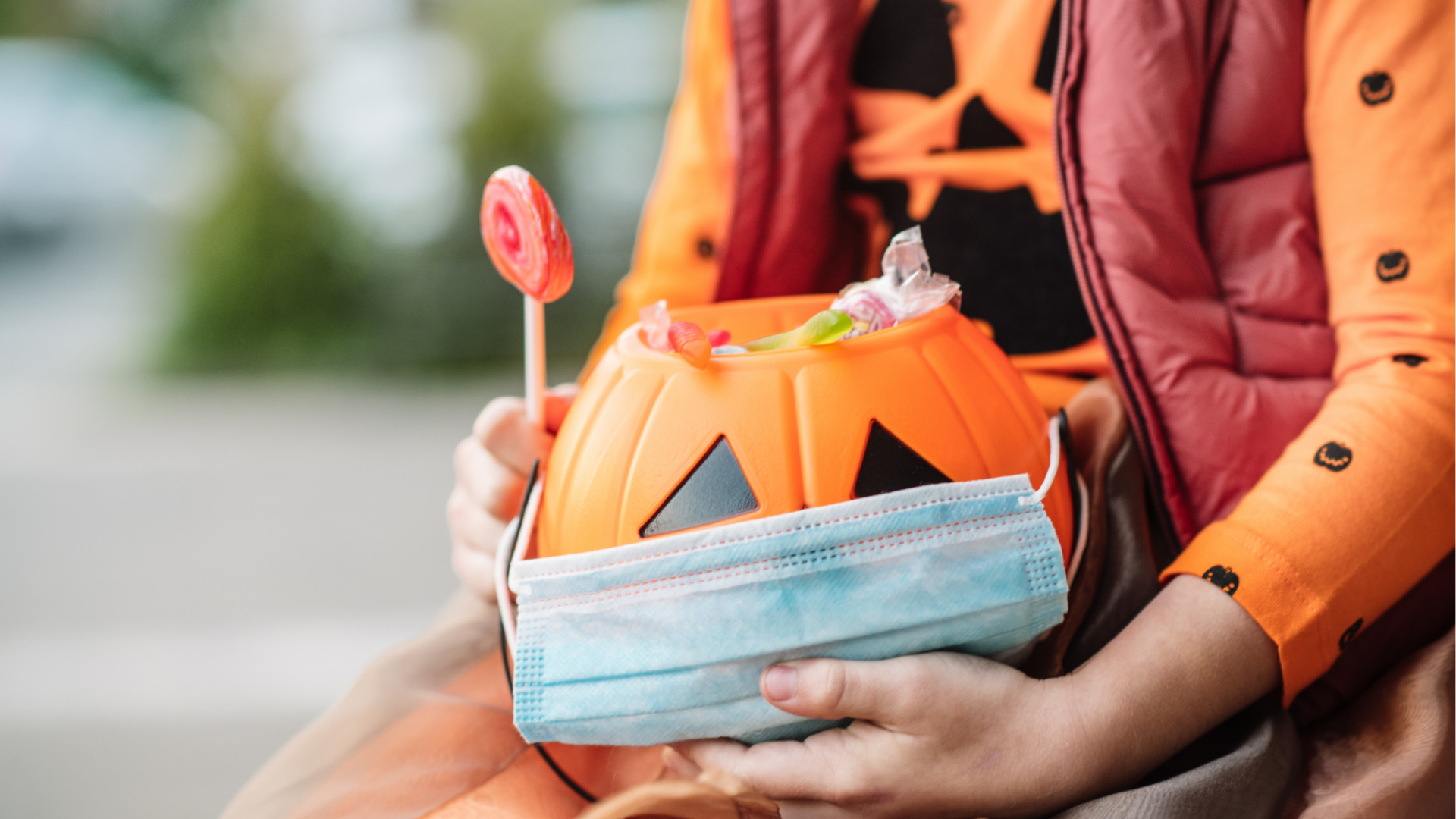 Halloween Trunk Or Treat 2020 Wv Town of Sophia to acknowledge Halloween with Trunk or Treat | WVNS