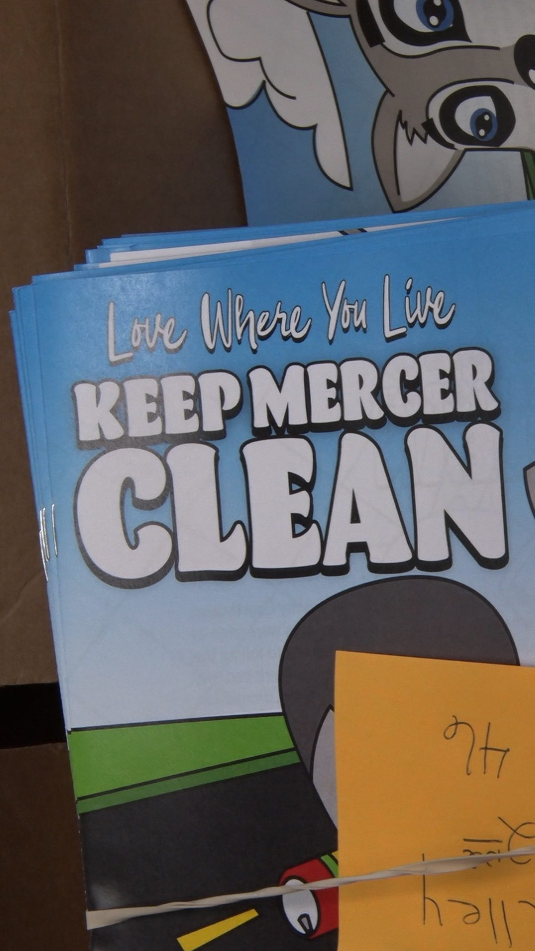 KEEP MERCER CLEAN SOTVO 00 00 30 15 Still001 e1615586132430 jpg?w=1280.